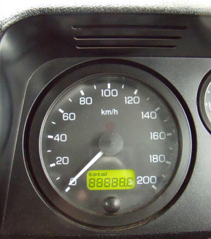 88888.jpg