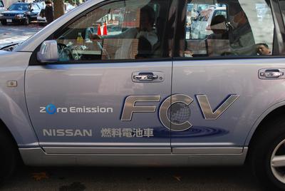 fcv_5.jpg